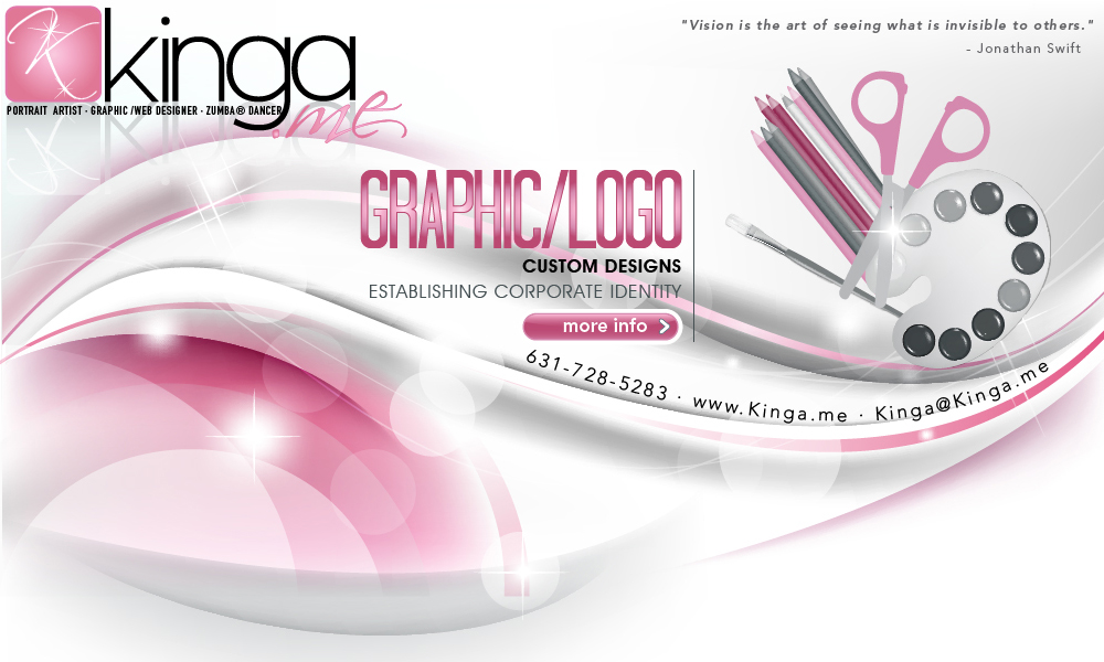 Dance Logos Graphic Design Dance Logos Graphic Design