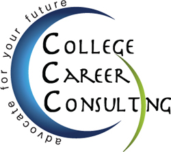 College and Career Consulting - Educational Consulting, College Planning, Career Guidance