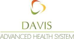 Davis Advanced Health System