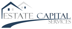 Estate Capital Services