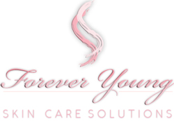 Forever Young Skin Care Solution, LLC