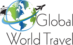 Global World Travel