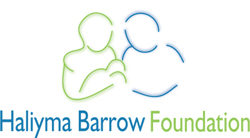 Haliyma Barrow Foundation - Promoter of Holistic Development of Teen Parents