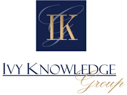 Ivy Knowledge Group - College and Continuing Adult Education