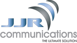 JJR Communications