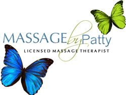 Massage and Rolfing By Patty