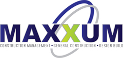 Maxxum Construction Corp.