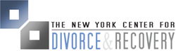 The New York Center For Divorce Mediation