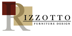 Rizzotto Furniture - Peter J. Rizzotto Company