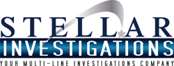 Stellar Investigations of New York LLC