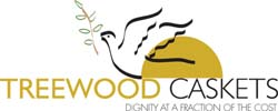 Treewood Caskets - Dignity At The Fraction of The Cost